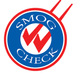 hollywood smog check test only station